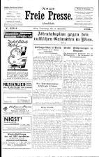 Neue Freie Presse 19250917 Seite: 21