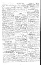 Neue Freie Presse 19250917 Seite: 22