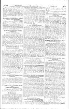 Neue Freie Presse 19250917 Seite: 23