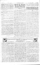 Neue Freie Presse 19250917 Seite: 2
