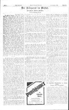 Neue Freie Presse 19250917 Seite: 4