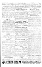 Neue Freie Presse 19250917 Seite: 5