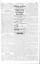 Neue Freie Presse 19250917 Seite: 6
