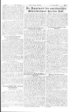 Neue Freie Presse 19250917 Seite: 7