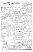 Neue Freie Presse 19250917 Seite: 8