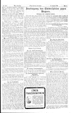 Neue Freie Presse 19250917 Seite: 9