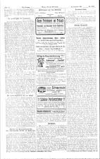 Neue Freie Presse 19250920 Seite: 10