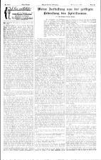 Neue Freie Presse 19250920 Seite: 11