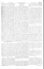 Neue Freie Presse 19250920 Seite: 12