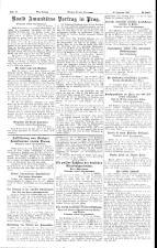 Neue Freie Presse 19250920 Seite: 14