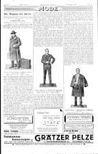 Neue Freie Presse 19250920 Seite: 15
