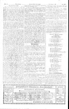 Neue Freie Presse 19250920 Seite: 16