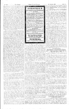 Neue Freie Presse 19250920 Seite: 17