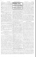 Neue Freie Presse 19250920 Seite: 18