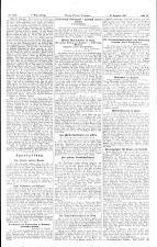 Neue Freie Presse 19250920 Seite: 19