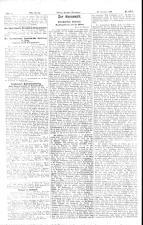Neue Freie Presse 19250920 Seite: 20
