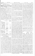 Neue Freie Presse 19250920 Seite: 21