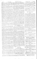 Neue Freie Presse 19250920 Seite: 22