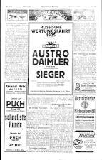 Neue Freie Presse 19250920 Seite: 23