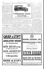 Neue Freie Presse 19250920 Seite: 24