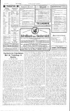 Neue Freie Presse 19250920 Seite: 25