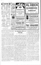 Neue Freie Presse 19250920 Seite: 26
