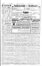 Neue Freie Presse 19250920 Seite: 27