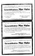 Neue Freie Presse 19250920 Seite: 28