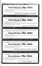 Neue Freie Presse 19250920 Seite: 29