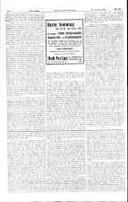 Neue Freie Presse 19250920 Seite: 2