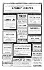 Neue Freie Presse 19250920 Seite: 30