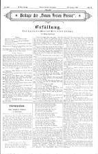 Neue Freie Presse 19250920 Seite: 31