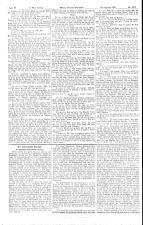 Neue Freie Presse 19250920 Seite: 32
