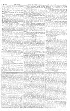 Neue Freie Presse 19250920 Seite: 33