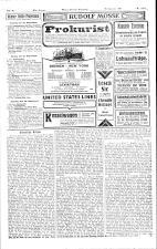 Neue Freie Presse 19250920 Seite: 34
