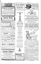 Neue Freie Presse 19250920 Seite: 35