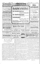 Neue Freie Presse 19250920 Seite: 36