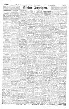 Neue Freie Presse 19250920 Seite: 37