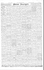 Neue Freie Presse 19250920 Seite: 38