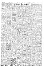 Neue Freie Presse 19250920 Seite: 39