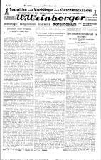 Neue Freie Presse 19250920 Seite: 3