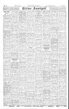 Neue Freie Presse 19250920 Seite: 40