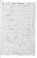 Neue Freie Presse 19250920 Seite: 41