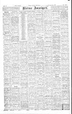 Neue Freie Presse 19250920 Seite: 42