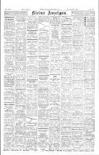 Neue Freie Presse 19250920 Seite: 43