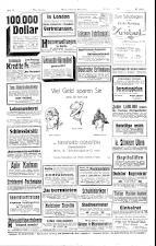 Neue Freie Presse 19250920 Seite: 44