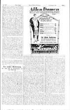 Neue Freie Presse 19250920 Seite: 5