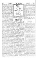 Neue Freie Presse 19250920 Seite: 6