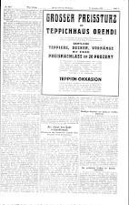 Neue Freie Presse 19250920 Seite: 7