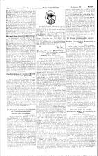 Neue Freie Presse 19250920 Seite: 8